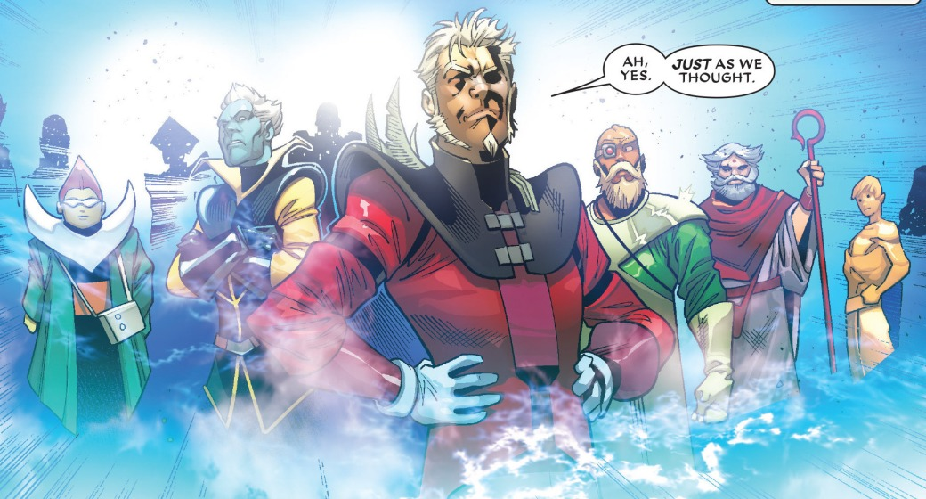 Elders_of_the_Universe_(Earth-616)_from_Contest_of_Champions_Vol_1_6_001