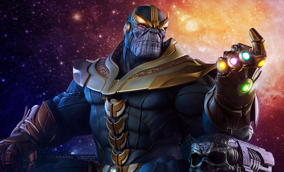 marvel-thanos-on-throne-maquette-sideshow-feature-300434